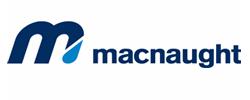Pricam Macnaught