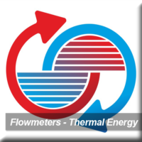 Thermal Energy flowmeters