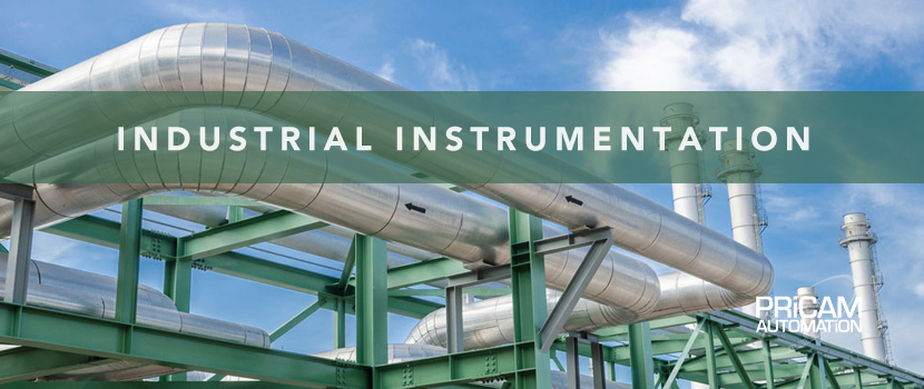pricam_slider_instrumentation